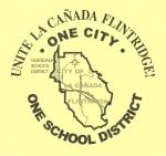 Unite La Cañada Flintridge