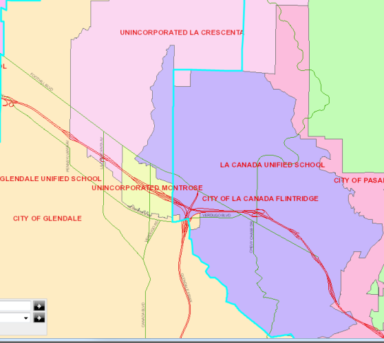 Map_showing_Sagebrush_not_adjacent_to_Glendale