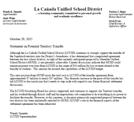 LCUSD_letter_to_editor_10-29-14